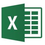 Excel-logo-001-02-380x270