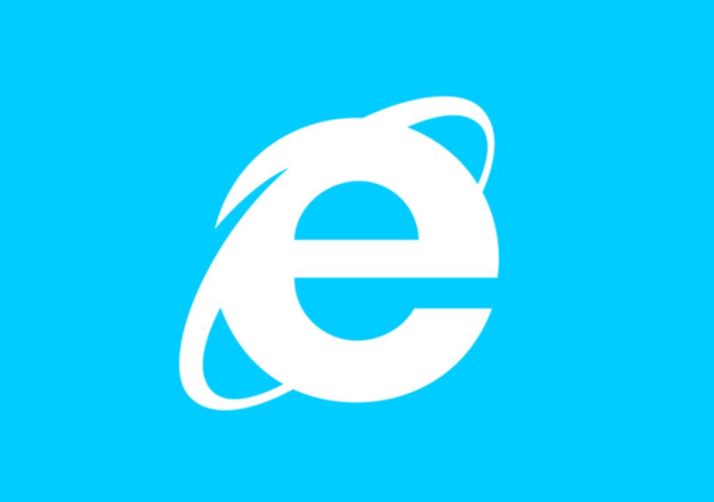 IE-logo-001