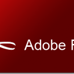 AdobeReader11-logo-001